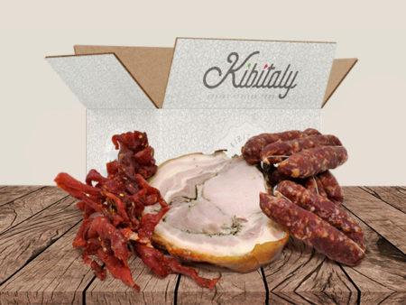 Kit Degustazione Smart