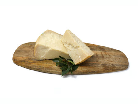 Parmigiano Reggiano Formaggio